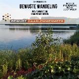 Bewust Haarlemmermeer wandeling - Powerwalk met Lisanne van Beelen door