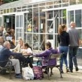 Netwerk Bijeenkomst Bewust Haarlemmermeer