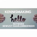 Kennismaking voor ondernemers Haarlemmermeer door