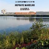 Bewust Haarlemmermeer