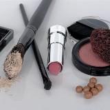 Ontdek nu alle in&outs van natuurlijke make-up door