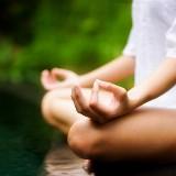 Osho Meditatie & Klankschalen Ontspanning