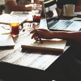 Bloggen - hoe krijg je daar klanten mee? door