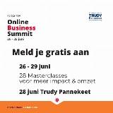 Trudy Pannekeet Nieuw-vennep