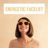 Access Energetische Facelift 1-daagse cursus