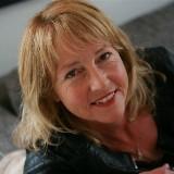Bernette van Diesen