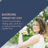 Vergader met Jezelf - Basis Training (5 sessies) door Sat Kirtan