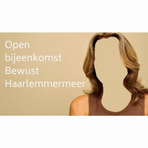 -Hoofddorp