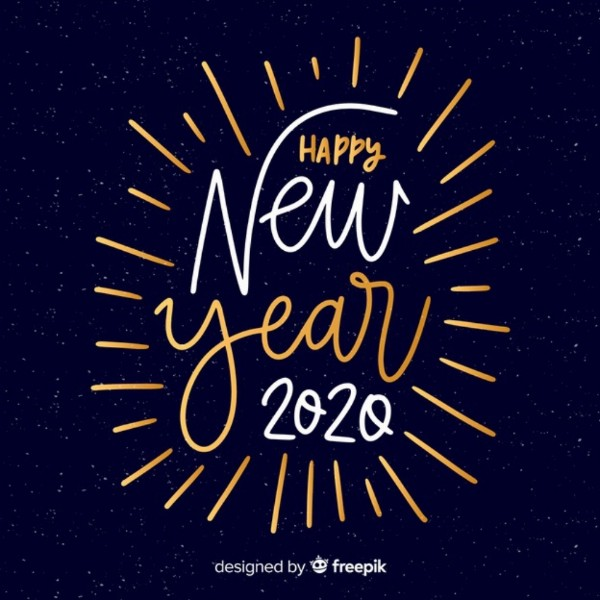 Nieuwjaarsbijeenkomst leden | Nieuw-Vennep