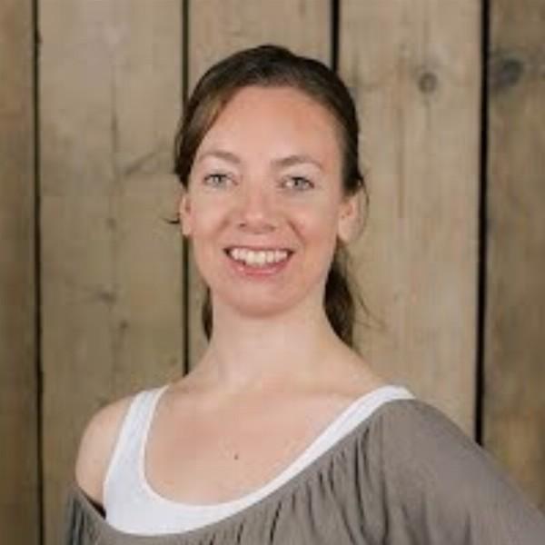 Annette van Duijvenbode-Hoofddorp