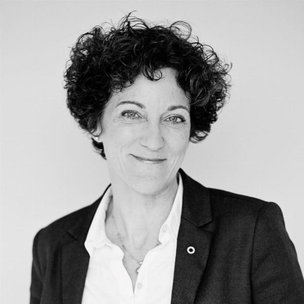 Annemarie Dees-Hoofddorp