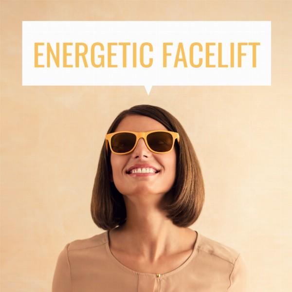 Access Energetische Facelift 1-daagse cursus | Vijfhuizen