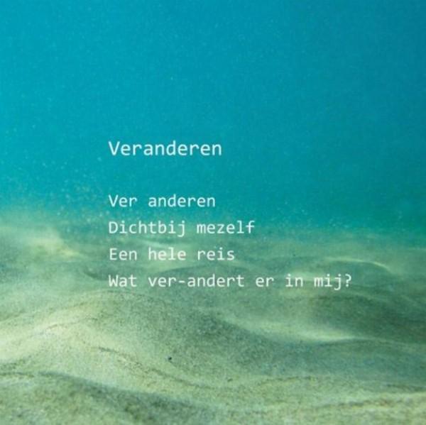 Monique Damen-Amstelveen