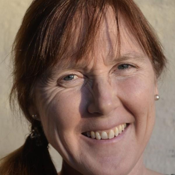 Anita Onwezen