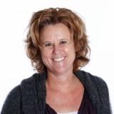 Franca van der Linden