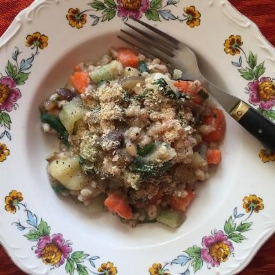 Hanneke Maarsse