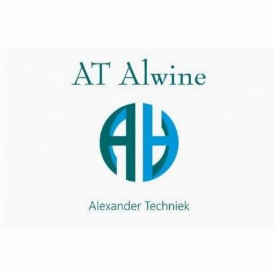AT Alwine