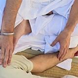 Healing met Sat Nam Rasayan - Inloopmiddag