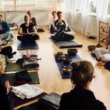 Vrouwencursus Sexueel Bewust Zijn - zondagmiddagen   Leiden