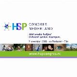 HSP congres in Ede! Meld je nu aan met 10% korting