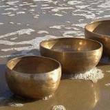 Workshop Klank - Zhineng Qigong - Meditatie - Iedere laatste zondag van de maand! door