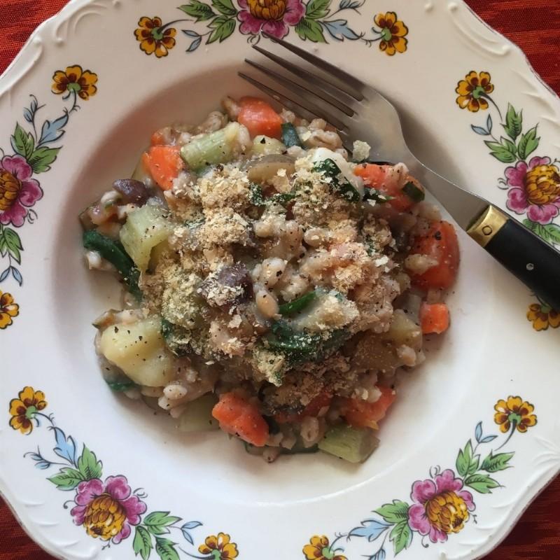 Hanneke  Maarse-Leiden