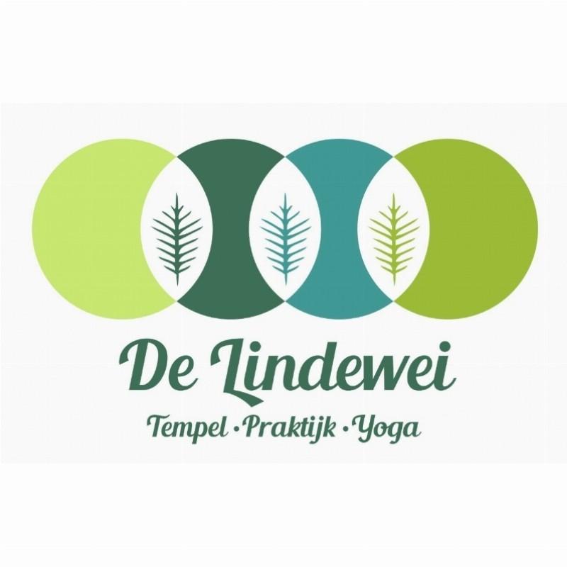 De Lindewei: tempel, praktijk, yoga