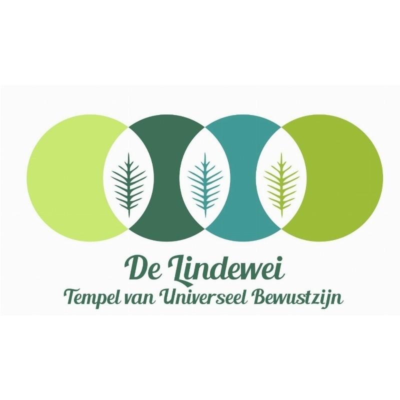 Yogacentrum De Lindewei-Leiden