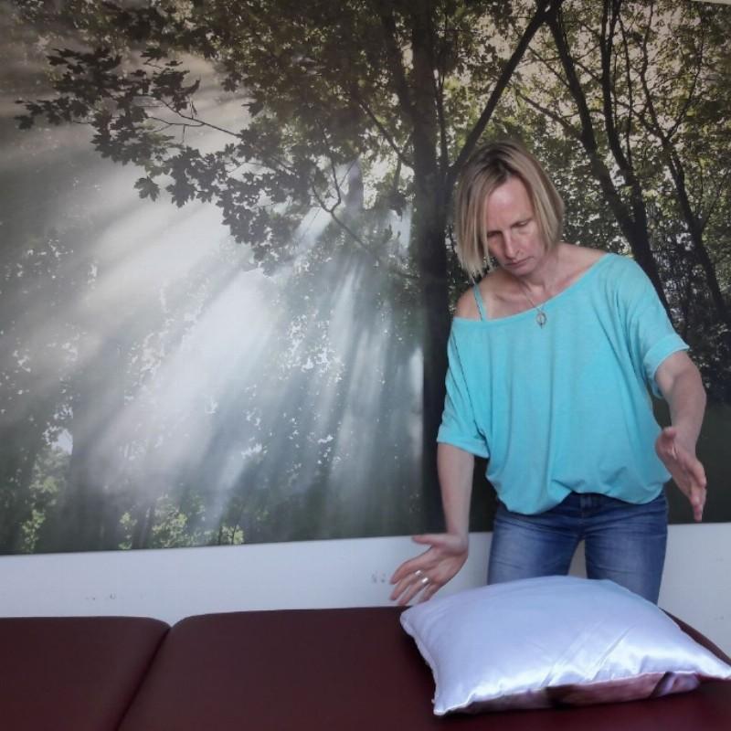 Anke Weber Smit-Oegstgeest