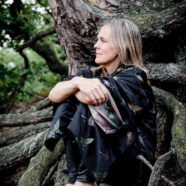 Martine Nauta-Leiden