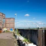 Bewust Nijmegen: Netwerkochtend @ RebelSpaces door