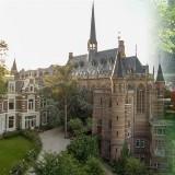 Netwerkbijeenkomst Bewust Nijmegen door