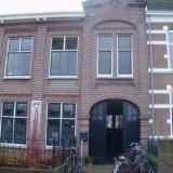 Informatieavond Bewust Nijmegen bij Cordium door Elisabeth van Overloop