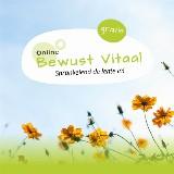 Netwerkmiddag Bewust Nijmegen @ Kleine Wiel door