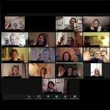 Online Netwerkbijeenkomst door Netwerk Bewust Nijmegen