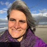 Annette Beerens