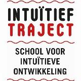 Open Dag Intuitief Traject - School voor intuïtieve en persoonlijke ontwikkeling