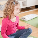 Mindful Heartful Kinderyoga