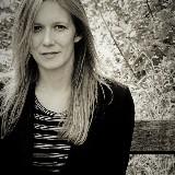 Janna de Weerd
