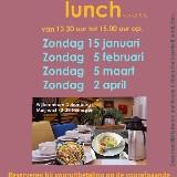 Angela van der Mast