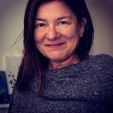 Yvonne Koobs