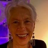 Zilveren haren en een Gouden fase, een unieke cursus voor vrouwen in en na de overgang
