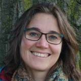 Karin Groenesteijn