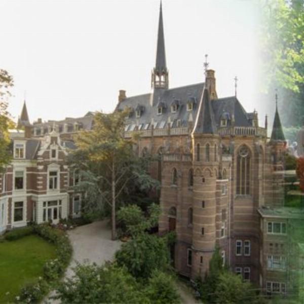 Netwerkbijeenkomst Bewust Nijmegen | Ubbergen