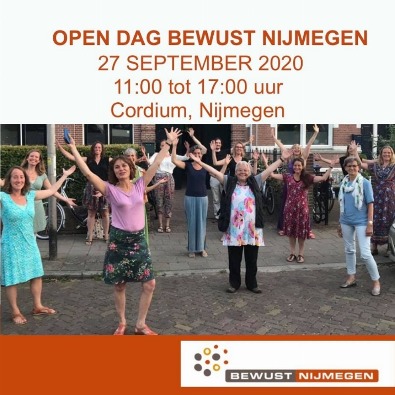 Elisabeth van Overloop-Nijmegen