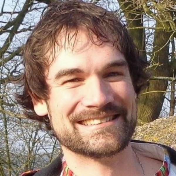 Icaromeditatie - Ontspan met sjamanistische (stem)geluiden | Nijmegen