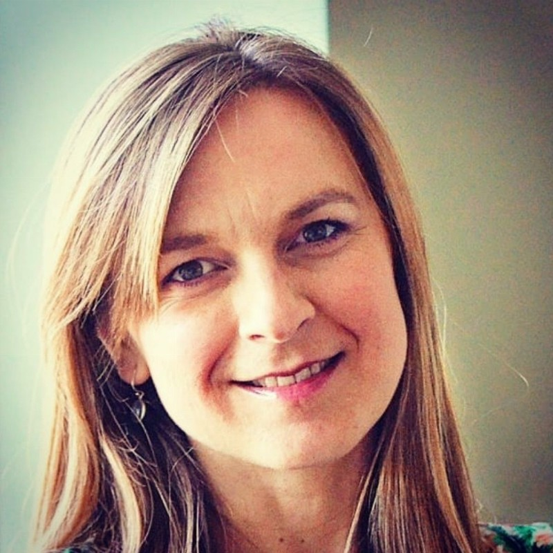 Renata Boksic-Nijmegen