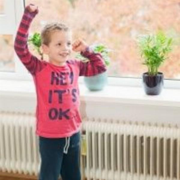Coaching Hoogsensitiviteit kinderen, jongeren en volwassenen | Nijmegen