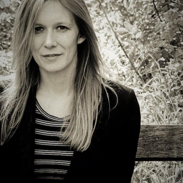 Janna de Weerd-Malden