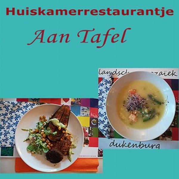 Angela v d Mast-Nijmegen